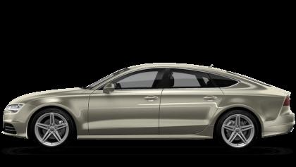 Audi A7 Sportback SE Executive