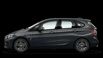 BMW 2 Series Active Tourer iPerformance Sport