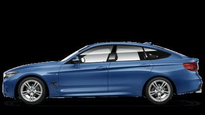 3 Series Gran Turismo