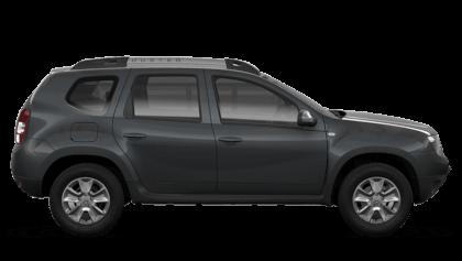 Dacia Duster Nav-plus