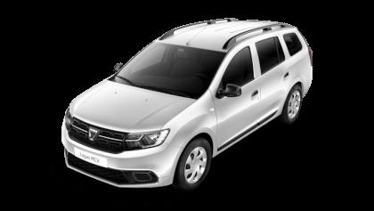 Dacia Logan Access