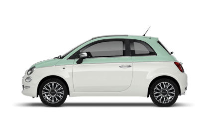new fiat 500 cars for sale new fiat 500 offers and deals. Black Bedroom Furniture Sets. Home Design Ideas