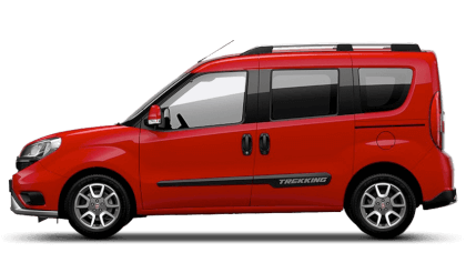 new fiat doblo motability car doblo mobility cars offers. Black Bedroom Furniture Sets. Home Design Ideas
