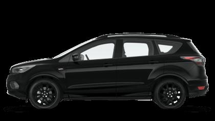 Ford Kuga ST-Line X