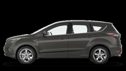 Ford Kuga Titanium X