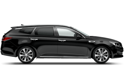 Kia Optima Sportswagon 3