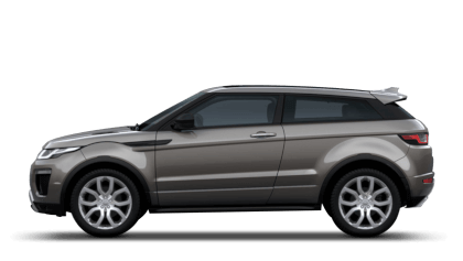 Land Rover Range Rover Evoque Coupe HSE Dynamic
