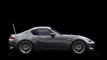 Mazda MX-5 Rf Launch Edition