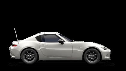 Mazda MX-5 Rf Sport Nav