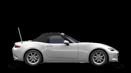 Mazda MX-5 SE -l Nav