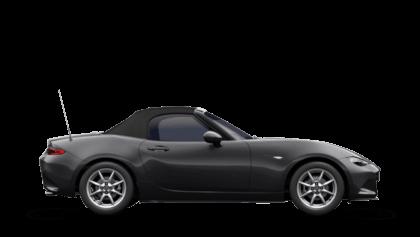 Mazda MX-5 SE