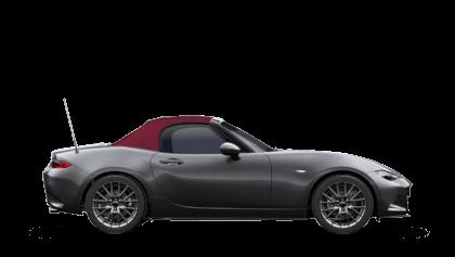 Mazda MX-5 Z-sport