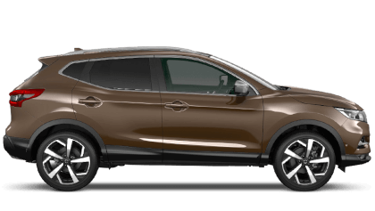 new nissan qashqai motability car qashqai mobility cars offers and deals. Black Bedroom Furniture Sets. Home Design Ideas