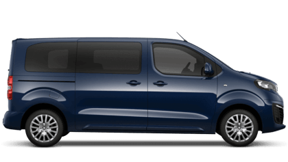 peugeot traveller cars with motability new peugeot traveller cars with quick delivery. Black Bedroom Furniture Sets. Home Design Ideas