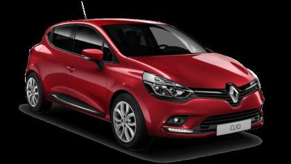 Clio Dynamique Nav