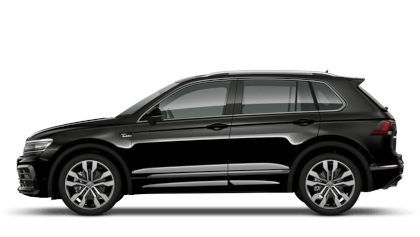 new volkswagen tiguan finance options beadles. Black Bedroom Furniture Sets. Home Design Ideas