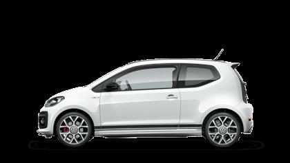 Volkswagen Up up GTI