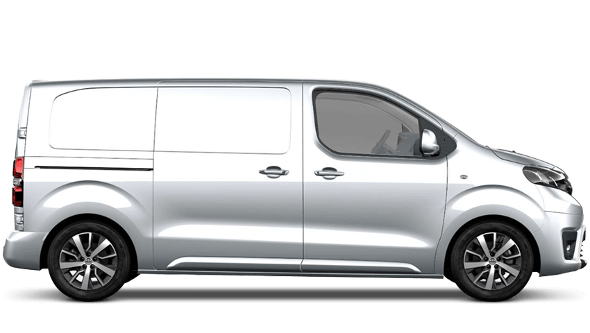 proace contract three compact toyota quarter leasing hire deals van vans diesel front lease