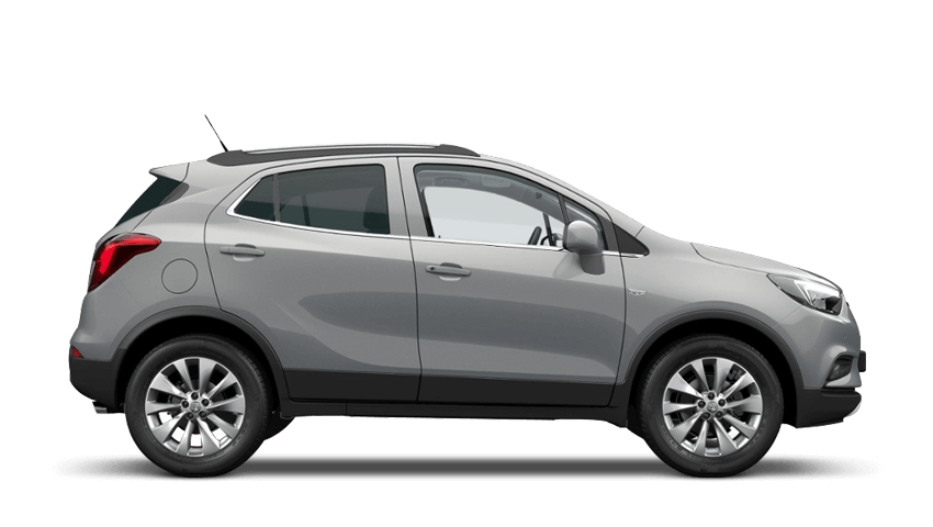 vauxhall Mokka X Elite Offer