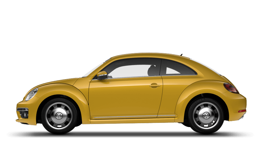View all the Volkswagen Beetle we have in stock