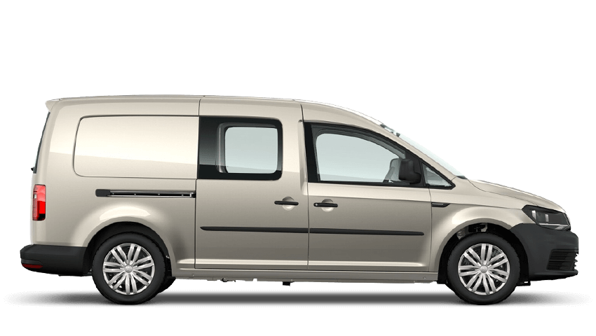 Used Vw Amarok >> New Caddy Kombi Van for Sale in Kent, Hertfordshire | Beadles VW Vans