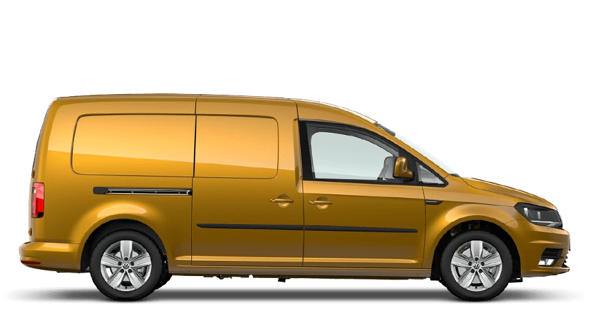 View all the Volkswagen Caddy Maxi we have in stock