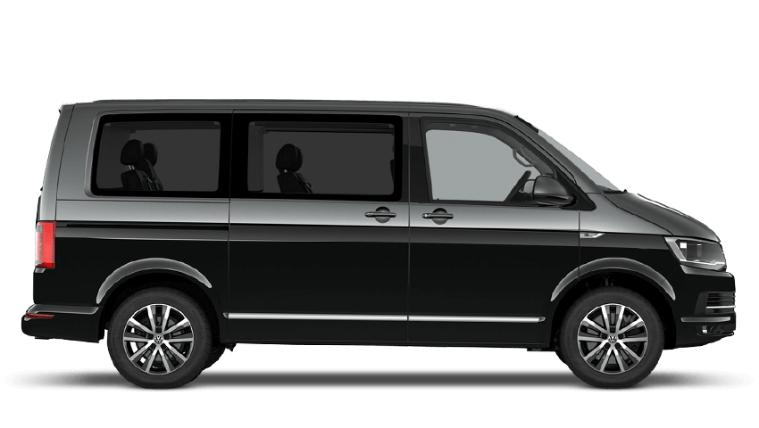 View all the Volkswagen Caravelle we have in stock