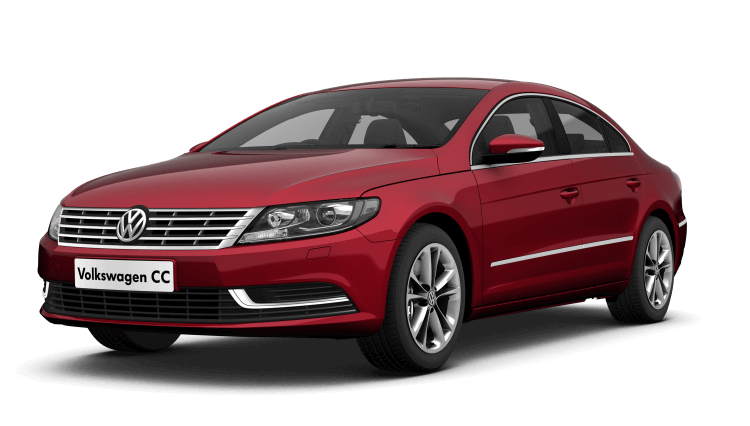 View all the Volkswagen CC we have in stock