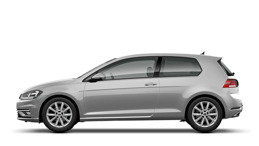 View all the Volkswagen Golf we have in stock