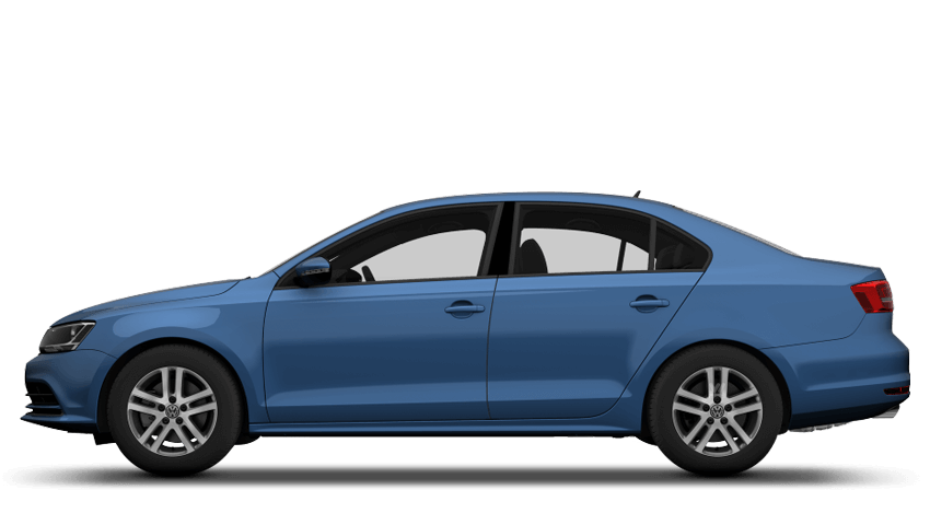View all the Volkswagen Jetta we have in stock