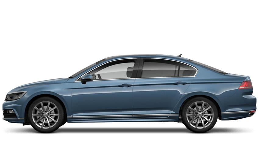 View all the Volkswagen Passat we have in stock