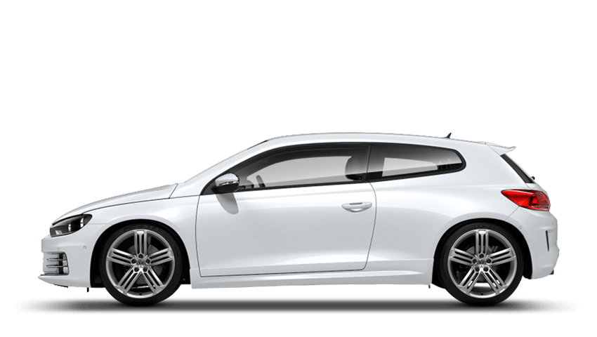 volkswagen scirocco r line finance avaliable beadles. Black Bedroom Furniture Sets. Home Design Ideas