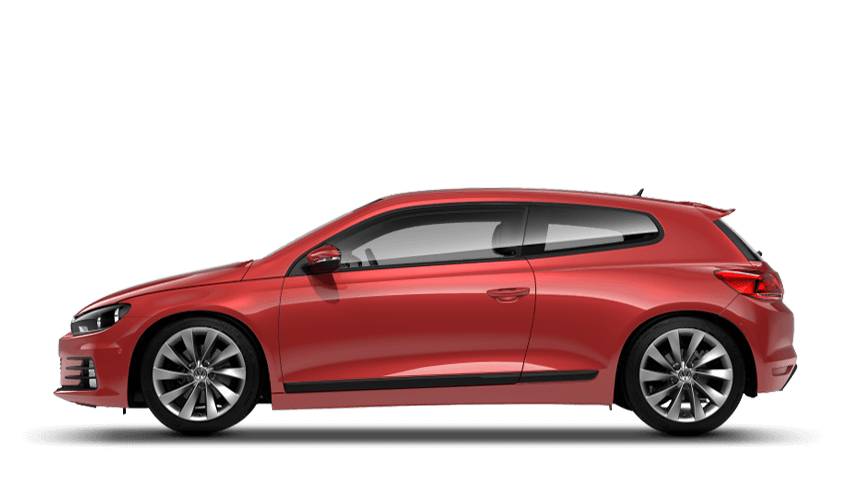 View all the Volkswagen Scirocco we have in stock