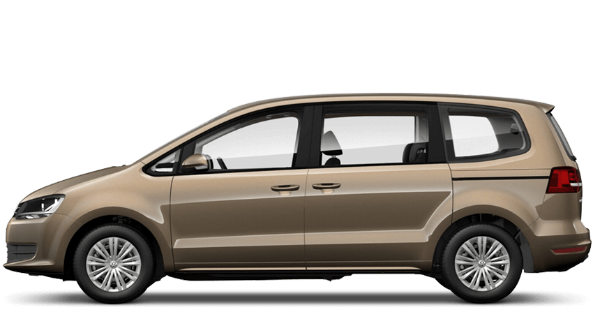 View all the Volkswagen Sharan we have in stock