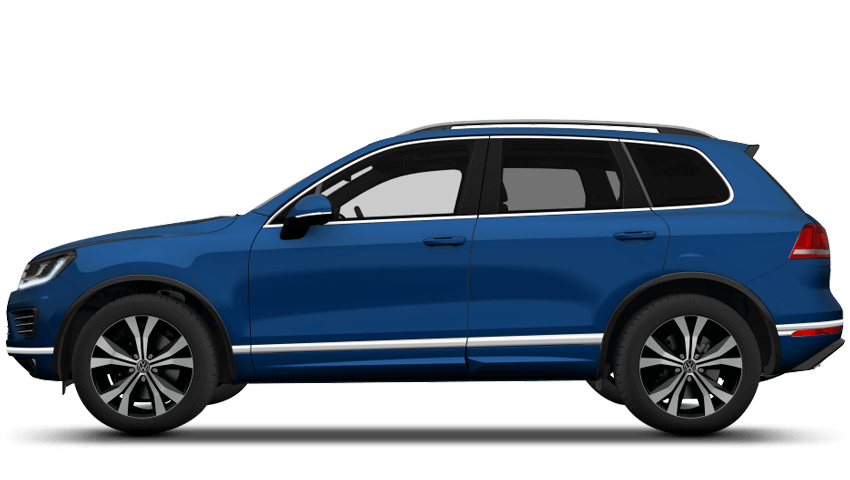 View all the Volkswagen Touareg we have in stock