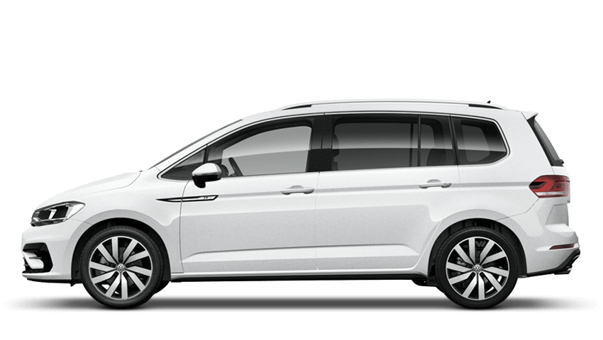 View all the Volkswagen Touran we have in stock