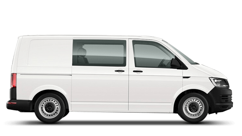 New Transporter Kombi Van For Sale In Beadles Vw Vans