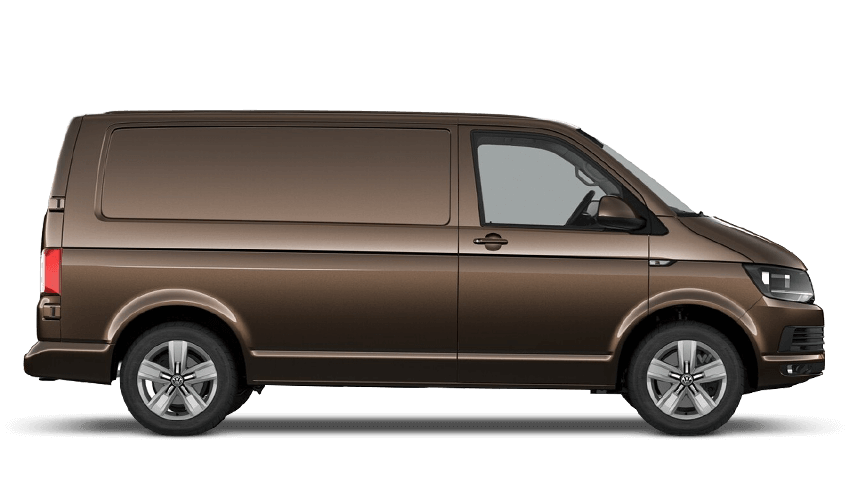 new vw transporter panel van for sale spire automotive. Black Bedroom Furniture Sets. Home Design Ideas