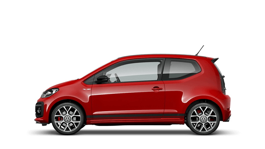View all the Volkswagen Up we have in stock