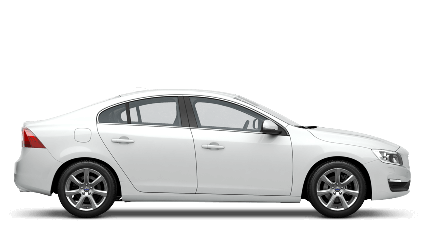View all the Volvo S60 we have in stock