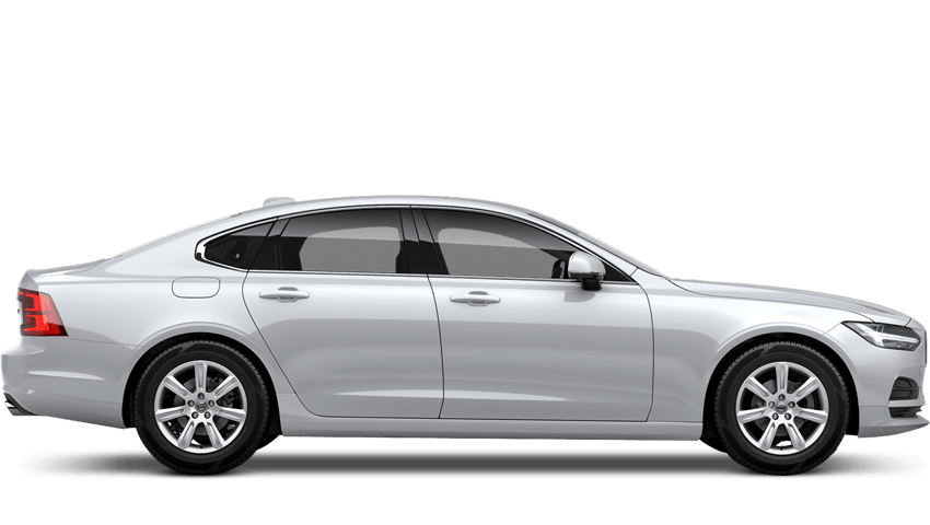 View all the Volvo S90 we have in stock