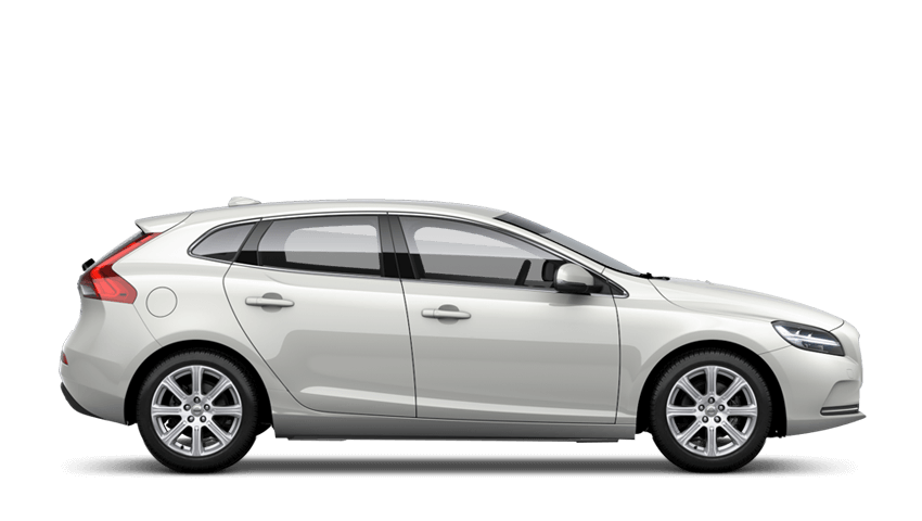 View all the Volvo V40 we have in stock