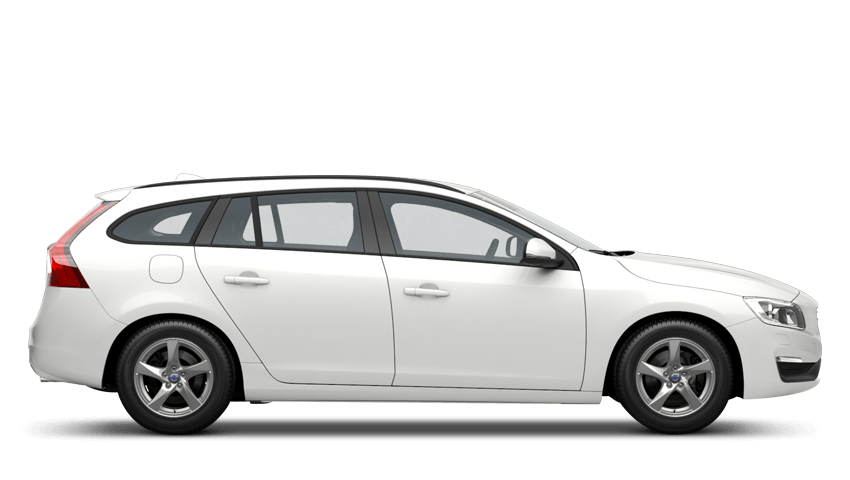 View all the Volvo V60 we have in stock