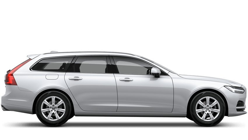 View all the Volvo V90 we have in stock
