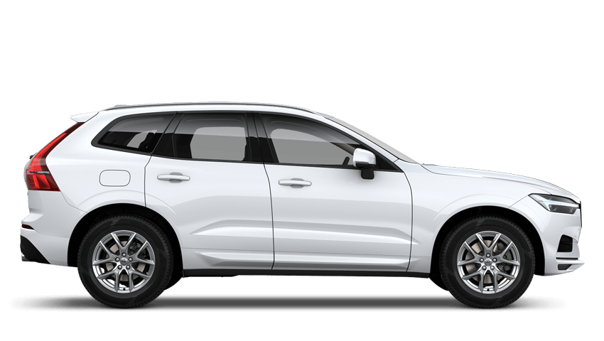 View all the Volvo XC60 we have in stock