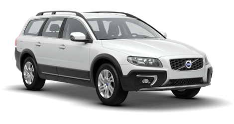 View all the Volvo XC70 we have in stock