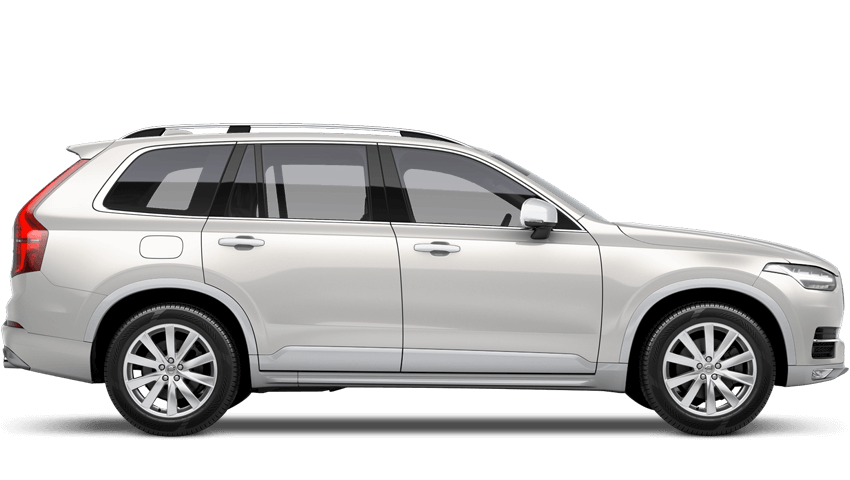 View all the Volvo XC90 we have in stock