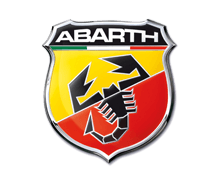 Sutton Park Abarth