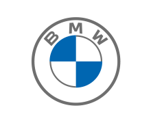 BMW Locations