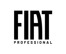 FIAT - Motus Commercials Glasgow